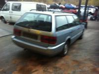 Volkswagen Passat B4 Разборочный номер 51746 #2