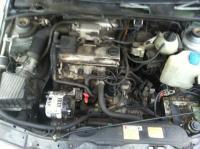 Volkswagen Passat B4 Разборочный номер 51746 #4
