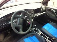 Volkswagen Passat B4 Разборочный номер Z3634 #3