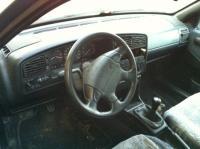 Volkswagen Passat B4 Разборочный номер S0018 #3