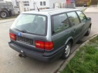 Volkswagen Passat B4 Разборочный номер 51852 #2