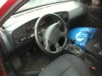 Volkswagen Passat B4 Разборочный номер L5488 #3