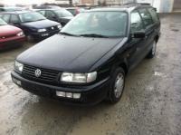 Volkswagen Passat B4 Разборочный номер L5508 #1
