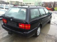 Volkswagen Passat B4 Разборочный номер L5508 #2