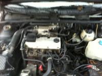 Volkswagen Passat B4 Разборочный номер L5508 #4