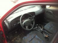 Volkswagen Passat B4 Разборочный номер L5514 #3