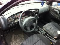 Volkswagen Passat B4 Разборочный номер 52093 #3