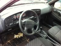 Volkswagen Passat B4 Разборочный номер 52094 #3