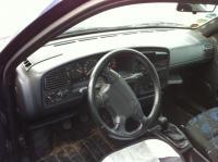 Volkswagen Passat B4 Разборочный номер S0076 #3