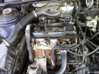 Volkswagen Passat B4 Разборочный номер S0076 #4