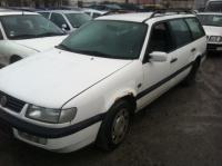 Volkswagen Passat B4 Разборочный номер 52154 #1