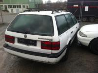 Volkswagen Passat B4 Разборочный номер L5539 #2