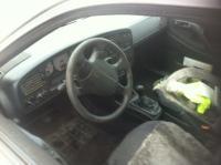 Volkswagen Passat B4 Разборочный номер 52154 #3