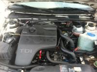 Volkswagen Passat B4 Разборочный номер 52154 #4