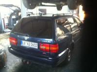 Volkswagen Passat B4 Разборочный номер 52240 #2