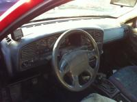 Volkswagen Passat B4 Разборочный номер 52255 #3
