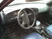 Volkswagen Passat B4 Разборочный номер 52348 #3