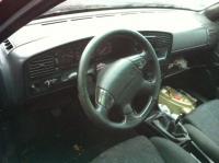 Volkswagen Passat B4 Разборочный номер S0123 #3