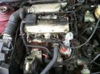 Volkswagen Passat B4 Разборочный номер S0123 #4