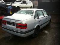 Volkswagen Passat B4 Разборочный номер L5610 #2