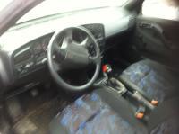 Volkswagen Passat B4 Разборочный номер L5610 #3