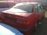 Volkswagen Passat B4 Разборочный номер 52530 #1