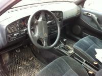 Volkswagen Passat B4 Разборочный номер 52540 #3
