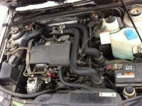 Volkswagen Passat B4 Разборочный номер 52540 #4