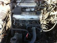 Volkswagen Passat B4 Разборочный номер S0167 #4