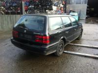 Volkswagen Passat B4 Разборочный номер 52718 #2