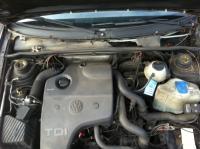 Volkswagen Passat B4 Разборочный номер 52718 #4
