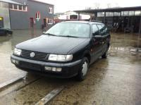 Volkswagen Passat B4 Разборочный номер 52744 #1