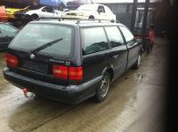 Volkswagen Passat B4 Разборочный номер 52744 #2