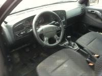 Volkswagen Passat B4 Разборочный номер 52744 #3