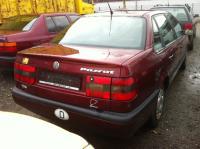 Volkswagen Passat B4 Разборочный номер S0218 #1