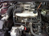 Volkswagen Passat B4 Разборочный номер S0218 #4