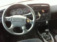 Volkswagen Passat B4 Разборочный номер 52812 #2