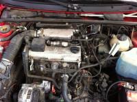Volkswagen Passat B4 Разборочный номер 52812 #4