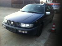 Volkswagen Passat B4 Разборочный номер 52948 #1