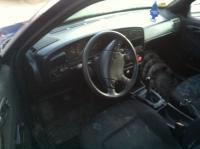 Volkswagen Passat B4 Разборочный номер L5730 #3