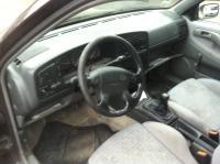 Volkswagen Passat B4 Разборочный номер 52957 #3