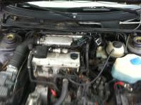Volkswagen Passat B4 Разборочный номер 52957 #4