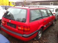 Volkswagen Passat B4 Разборочный номер 52974 #1