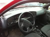 Volkswagen Passat B4 Разборочный номер 52974 #3