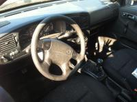 Volkswagen Passat B4 Разборочный номер 53116 #3