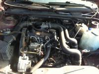 Volkswagen Passat B4 Разборочный номер 53116 #4