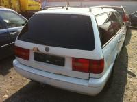 Volkswagen Passat B4 Разборочный номер S0306 #1