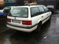 Volkswagen Passat B4 Разборочный номер 53263 #2