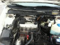 Volkswagen Passat B4 Разборочный номер 53263 #4
