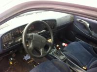 Volkswagen Passat B4 Разборочный номер Z3983 #2